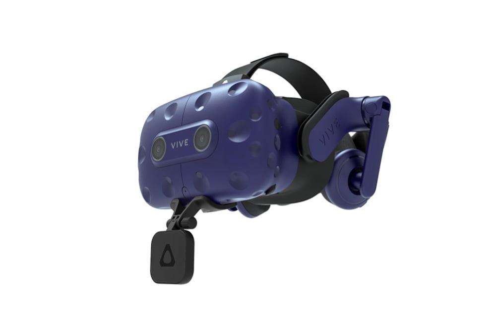 HTC_Vive_Facial_Tracker_mit_VR_Brille