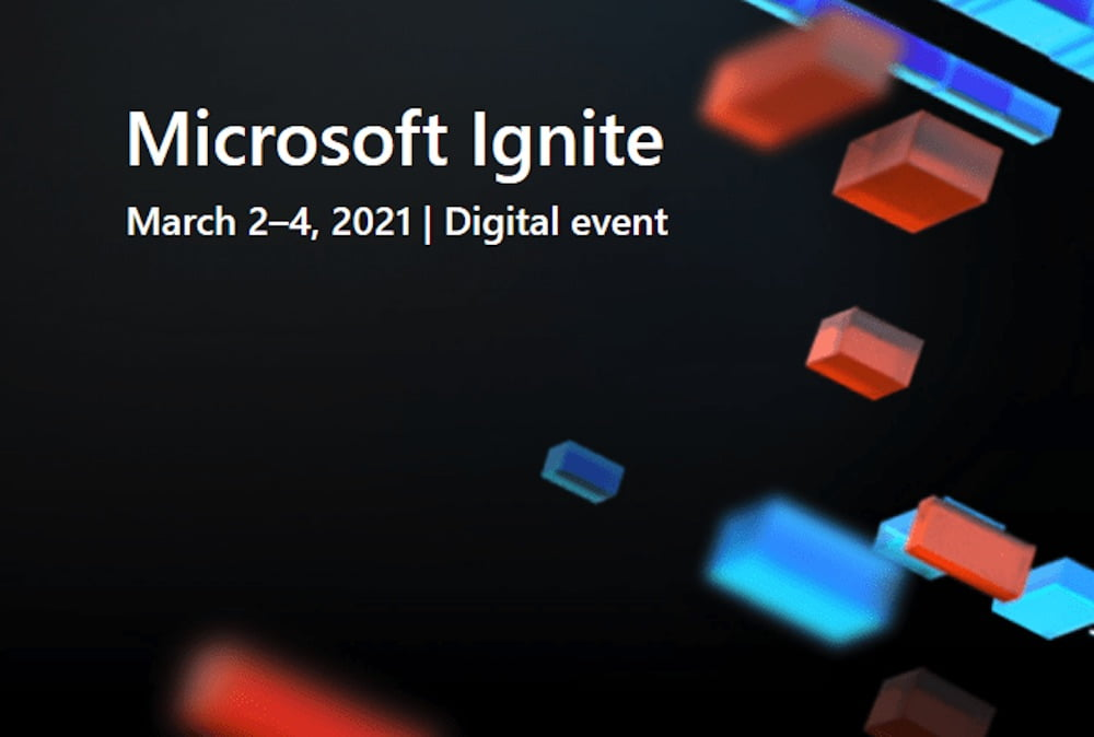 Microsoft_Ignite_2021