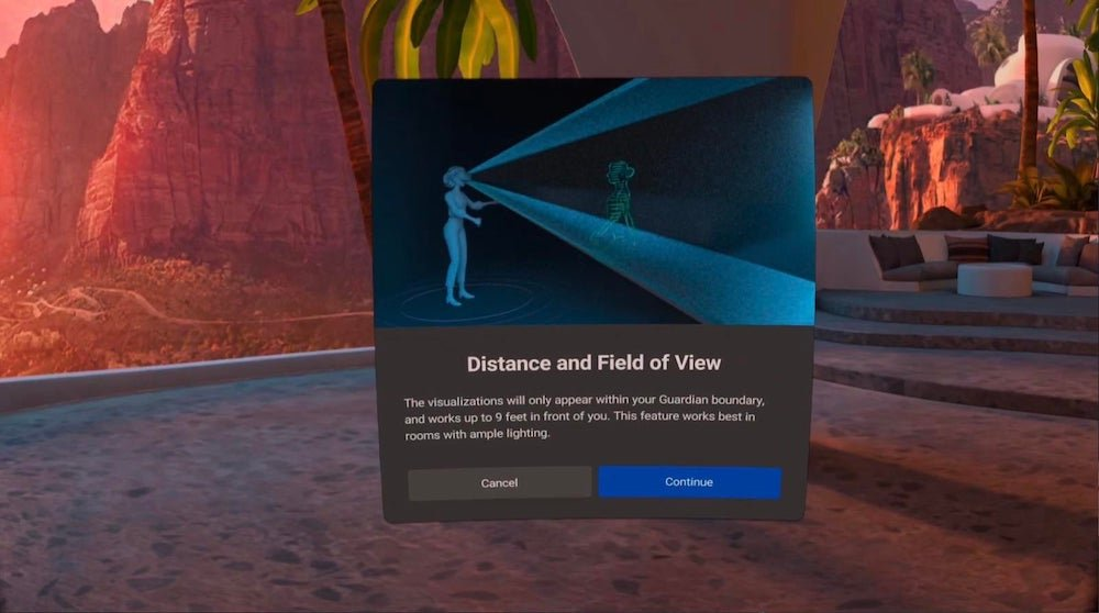 Oculus_Quest_Guardian_Distance_Field_of_View