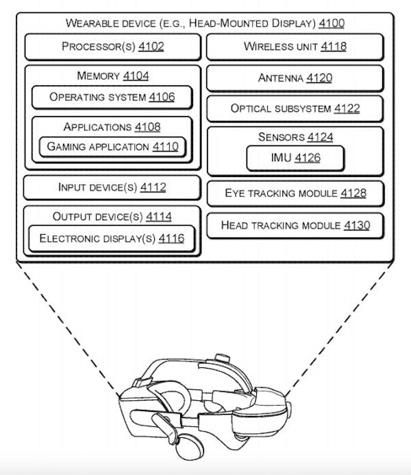 Valve_Patent_Autarke_VR_Brille_Komponenten