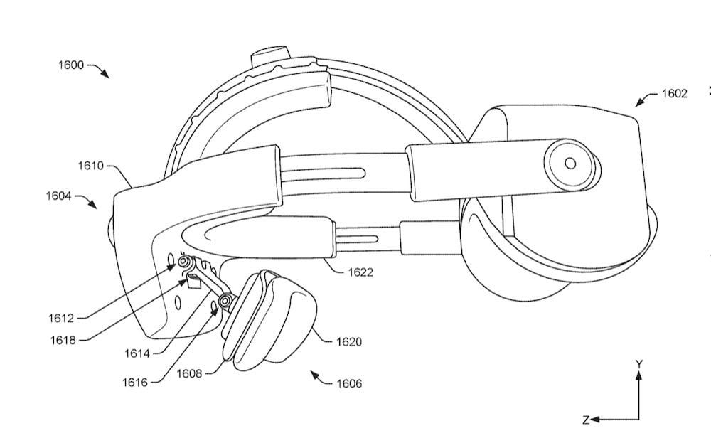 Valve_Patent_Neue_Kopfhalterung