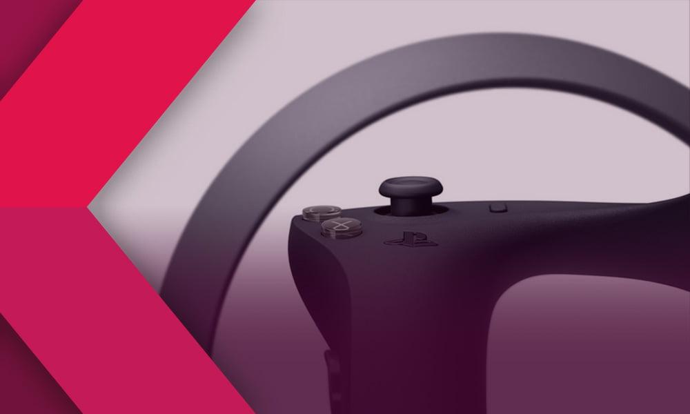 XR-News der Woche: PSVR 2 Update, KI-Wohlstand und Facebooks Hirn-Armband