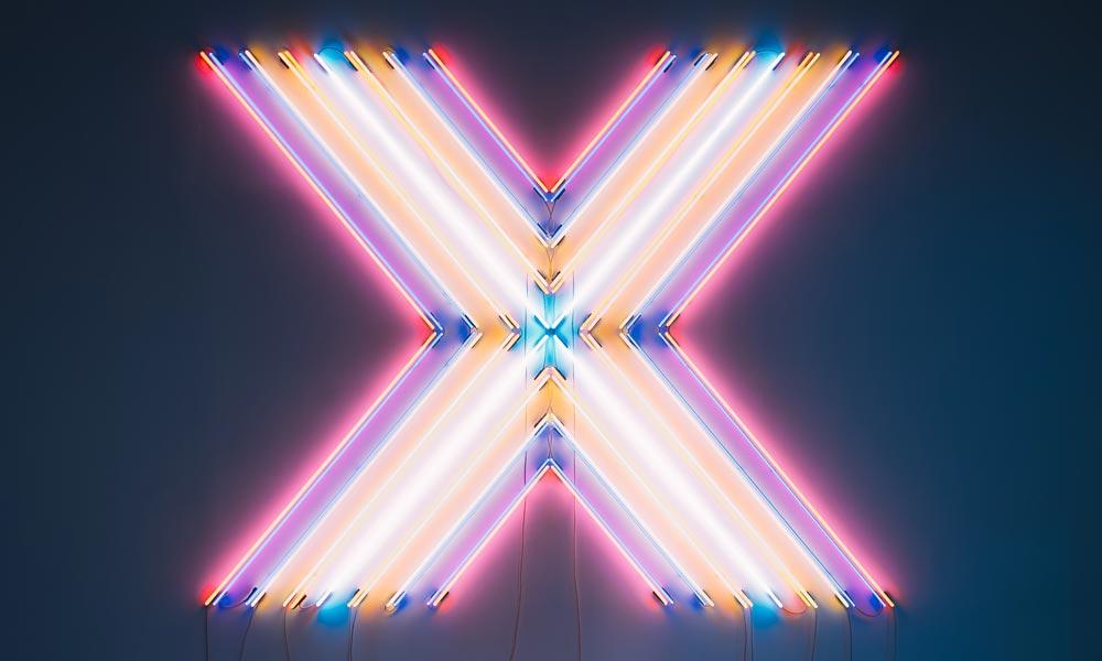 Google: X-Projekt soll Supergehör wie Wolverine ermöglichen