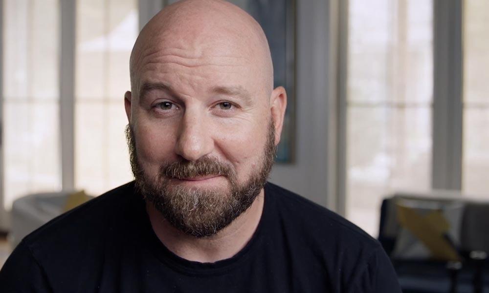 VR-Werbung: Facebooks XR-Chef findet Aufregung übertrieben