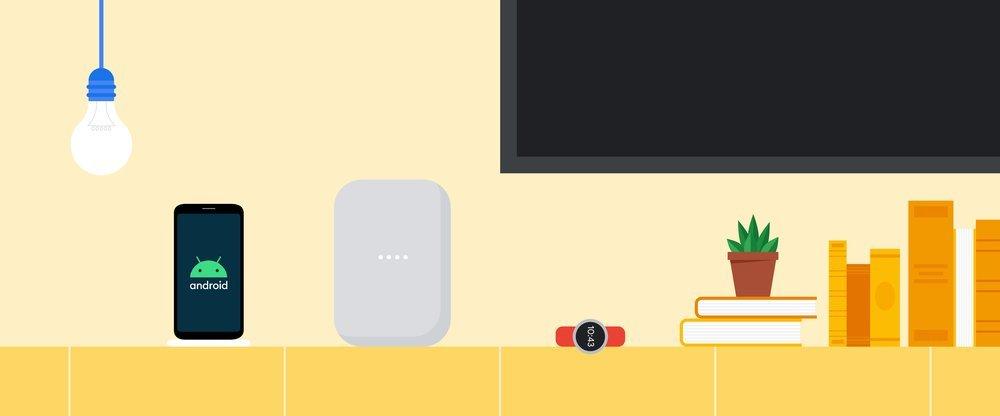 Google stellt neue Features für den Google Assistant vor, die durch die Sprach-Technologie BERT ermöglicht werden. Was kann die Sprach-KI künftig besser?