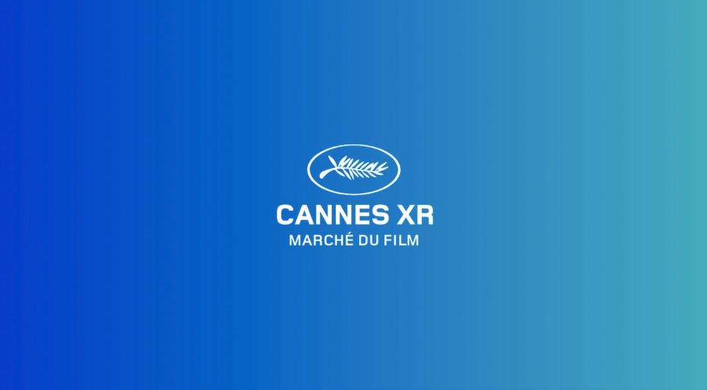 Cannes_XR_Logo