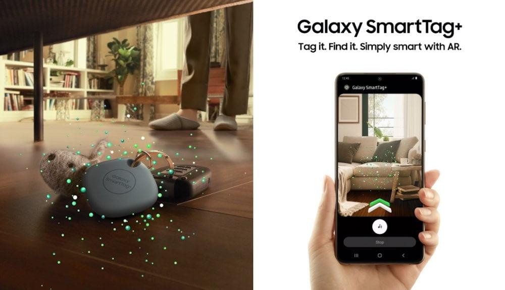Galaxy_SmartTag+
