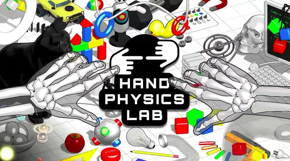 Hand_Physics_Lab_Titelbild