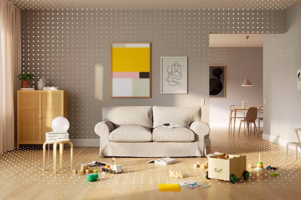 Ikea_Studio