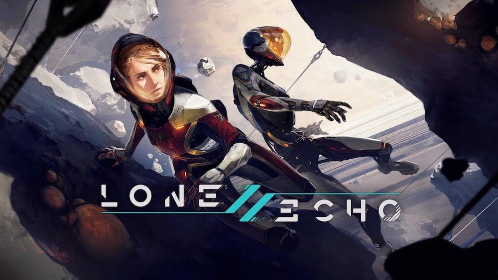 Oculus Gaming Showcase: Alle neuen Spiele und Trailer auf einen Blick