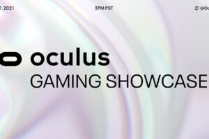 Oculus_Gaming_Showcase_2021