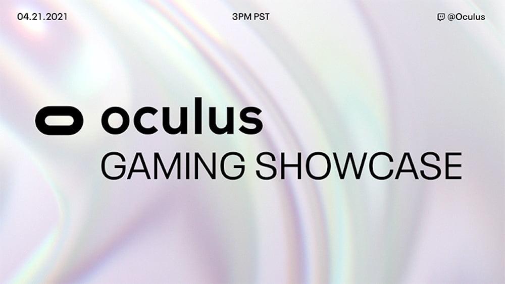 Oculus_Gaming_Showcase_2021