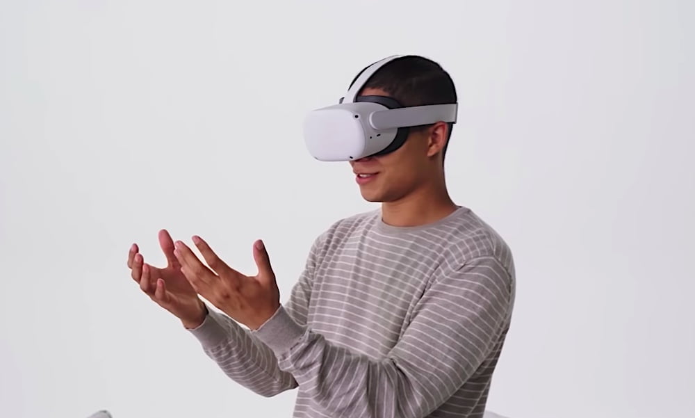 Oculus_Quest_2_Handtracking