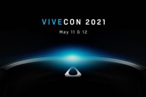 ViveCon_Event_2021
