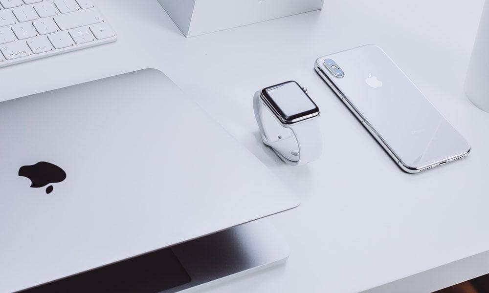 Analyse: Apple rüstet bei KI mächtig auf