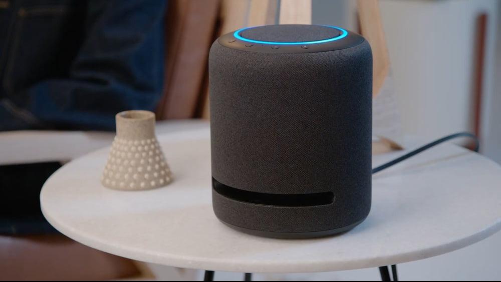 Echo Studio – Tipps & Infos zum Alexa HiFi-Smart-Speaker