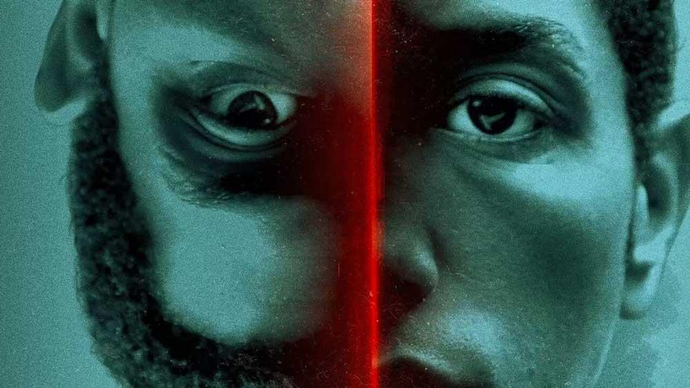 KI-Synchronisation könnte bald Netflix-Premiere feiern