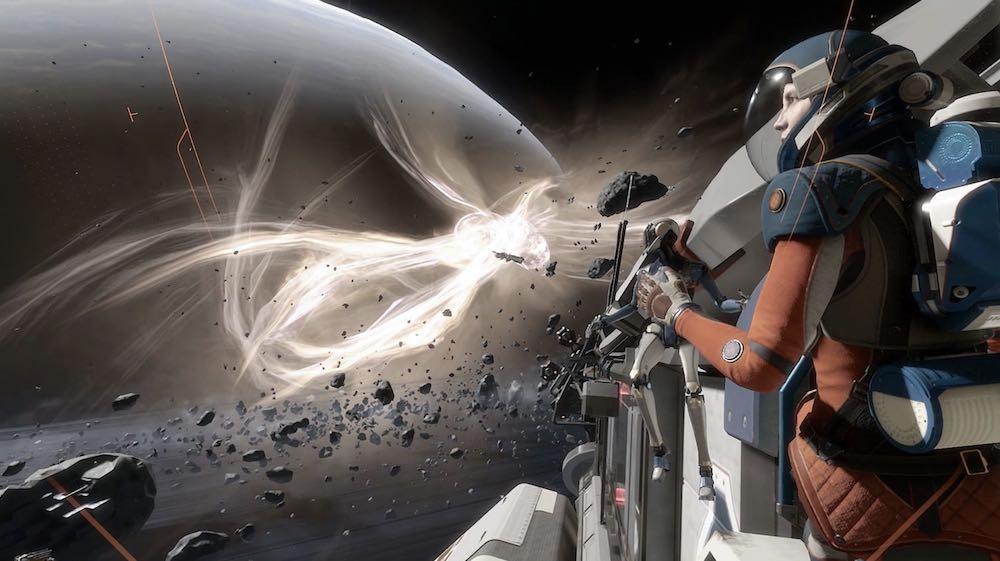 Was sind die besten Oculus-exklusiven Spiele, Filme und Erfahrungen?