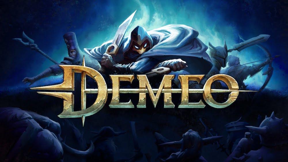 Demeo_Hero_Shot