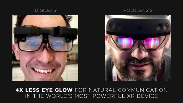 Digilens_Design_V1_Eyeglow