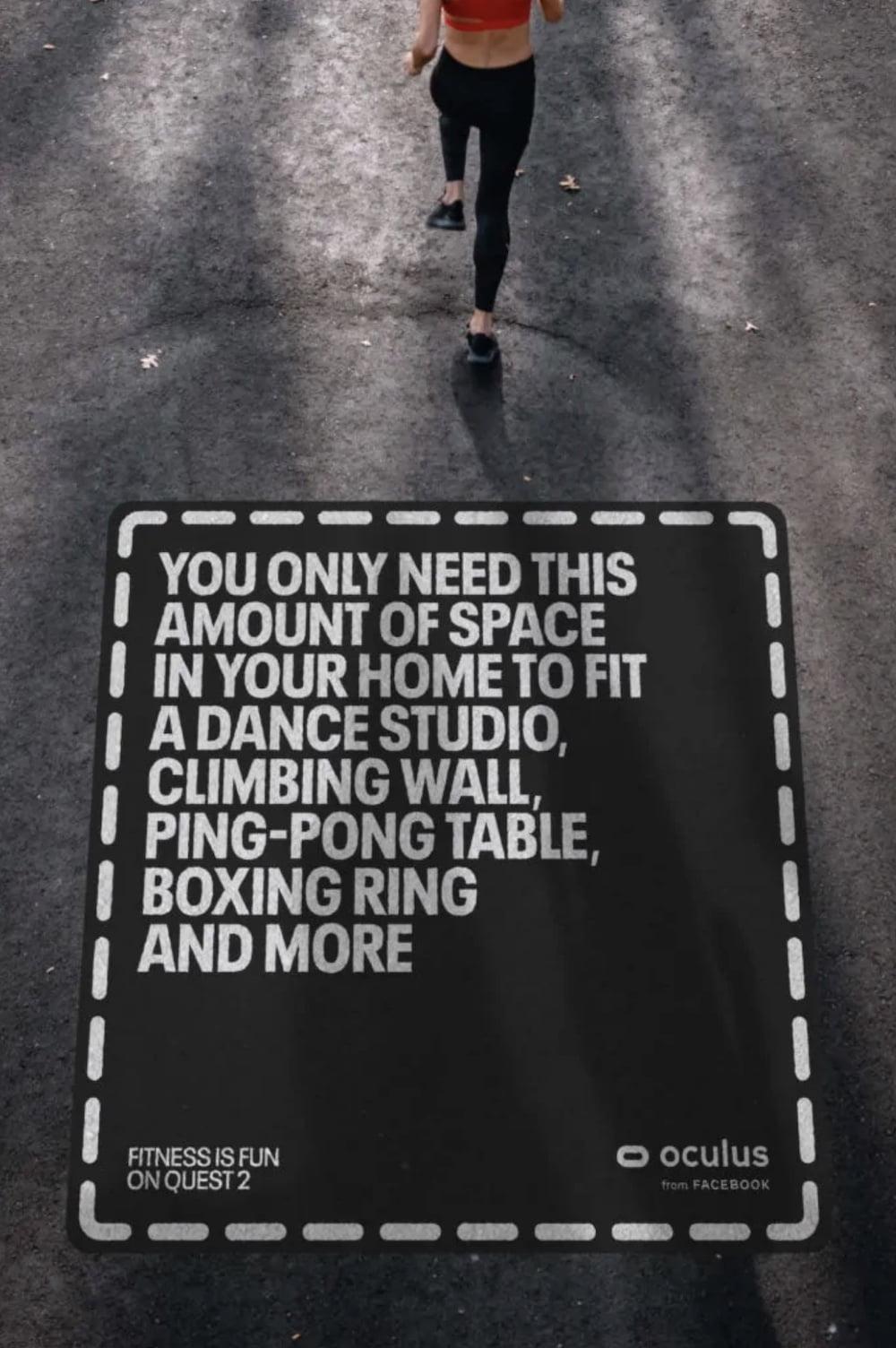 Facebook_Werbung_Fitness_Is_Fun_Boden_Guardian