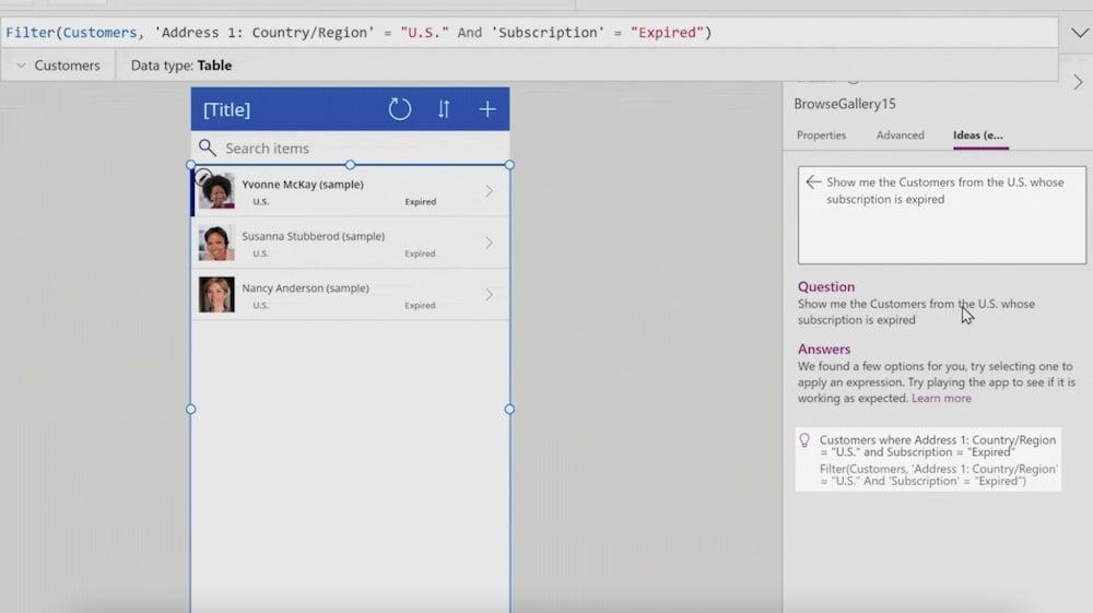 GPT_3_übersetzt_Sprache_in_Code