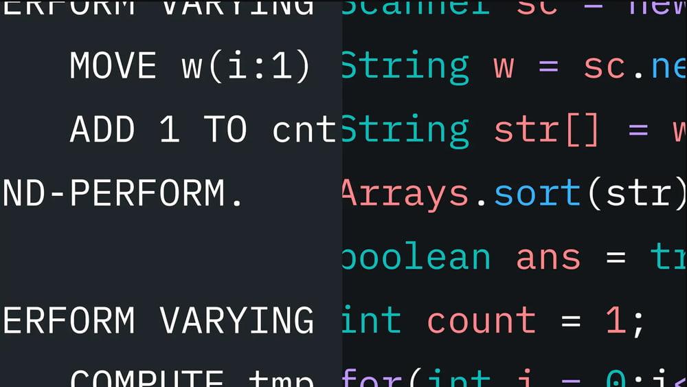 Code Beispiele