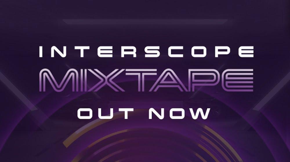 Interscope_Mixtape_Beat_Saber