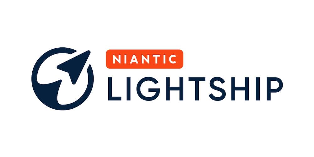 Niantic: Pokémon Go-Entwickler verbessert AR-Tools