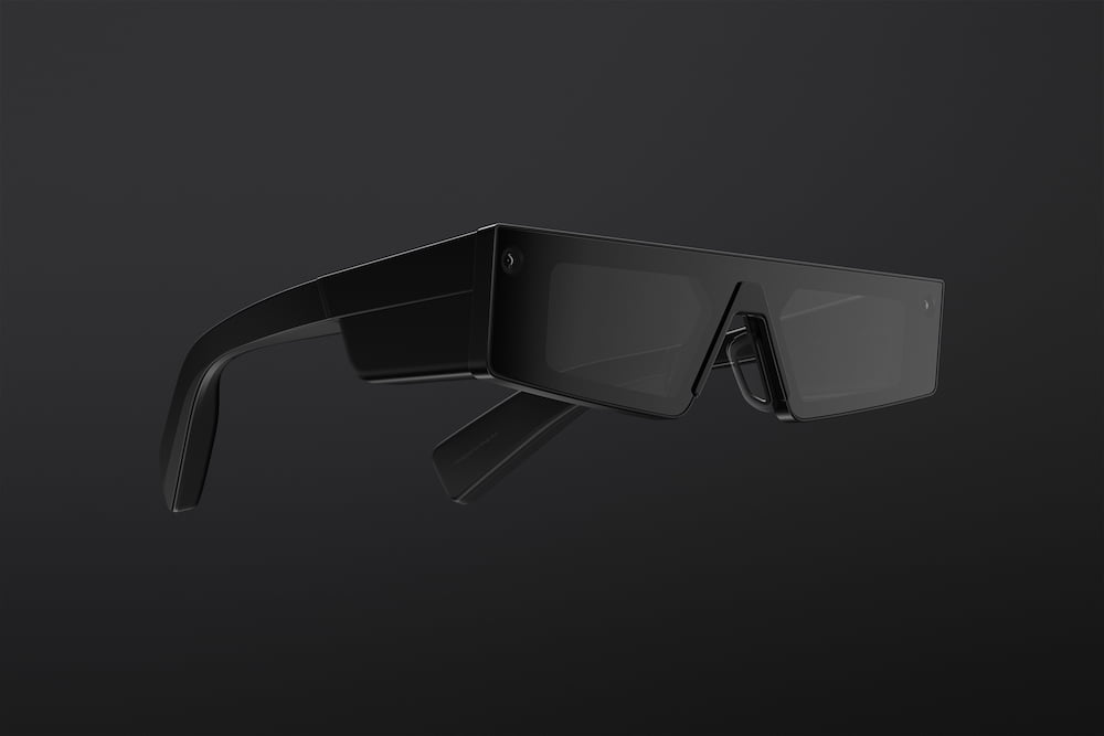 Spectacles_AR_Brille_Rendering