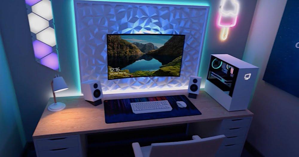 Virtual_Desktop_Gaming_Room