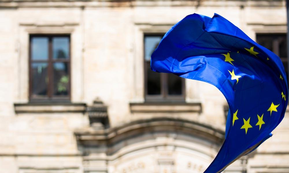 KI-Bundesverband fordert Aufbau großer europäischer KI-Modelle