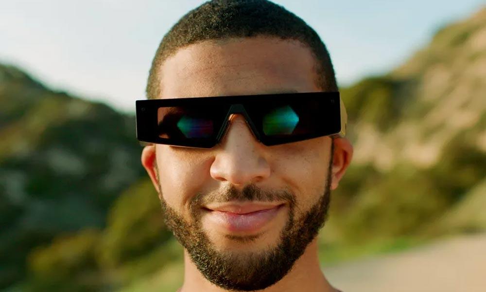 Snapchat: Mega-Invest in AR-Zukunft - 500 Millionen US-Dollar