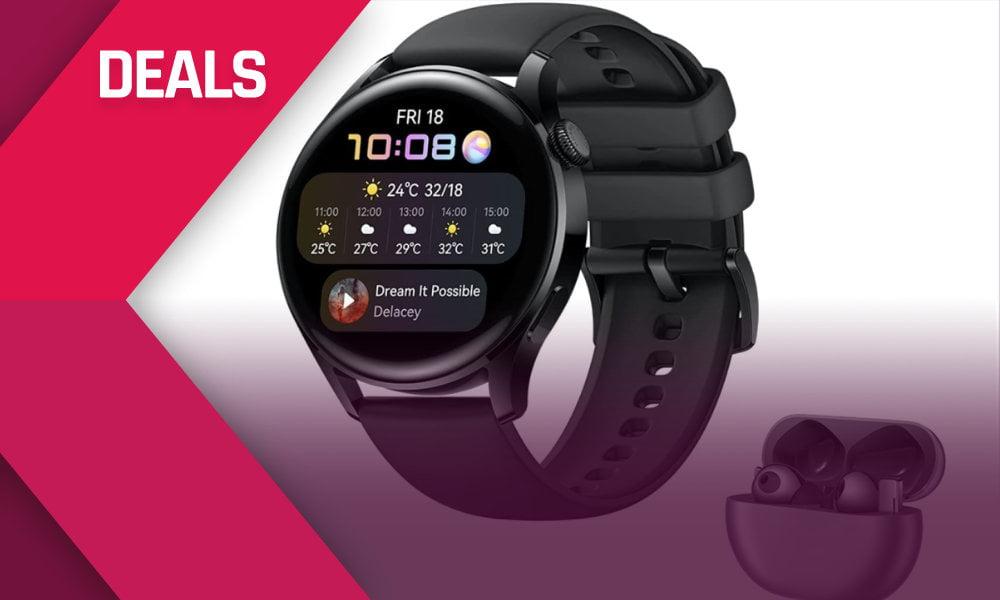 | Deals KW 23 1 Huawei