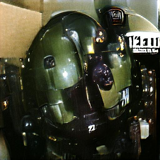 | John 117