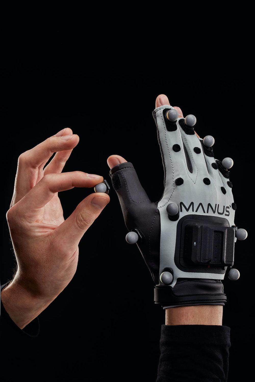 Manus-Prime-X-Marker-Mocap-2_small