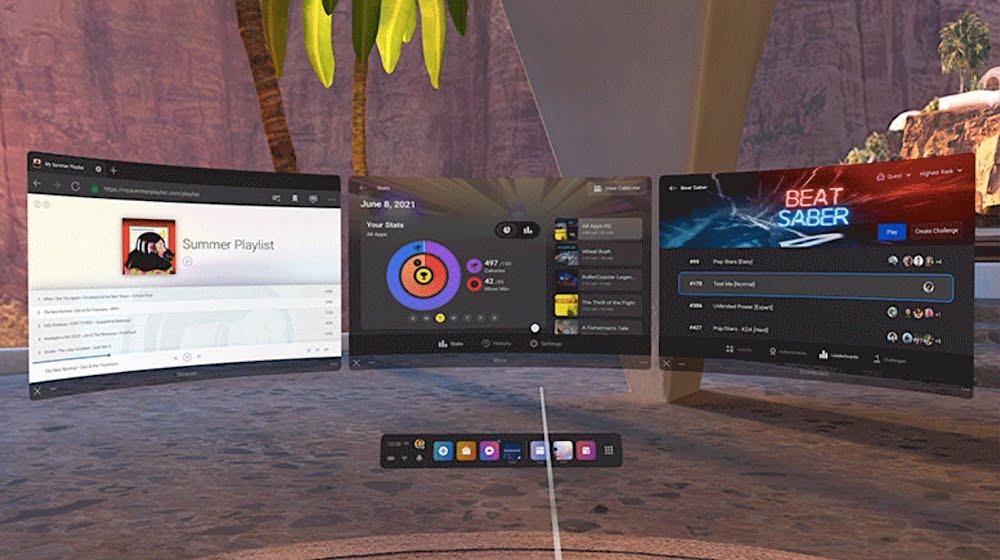 Oculus_Quest_Update_30_Multitasking