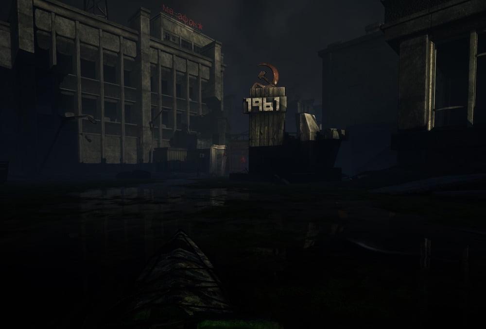 Phantom Covert Ops Test - Oculus Rift S - Bild 4 Vergleich