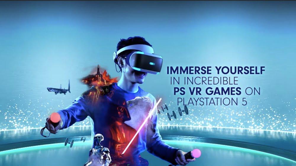 Playstation_VR_PS5