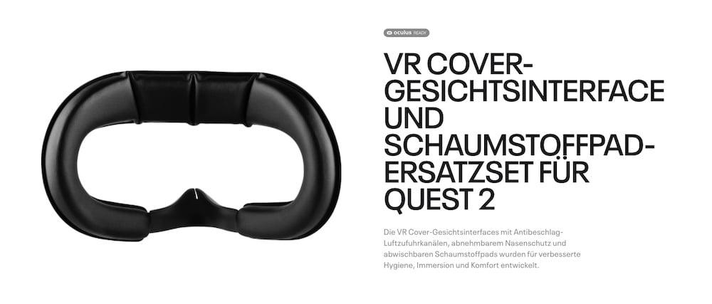 Quest_2_VR_Cover_Ersatz_Gesichtspolster