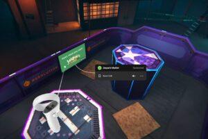 VR_Werbung_in_Blaston