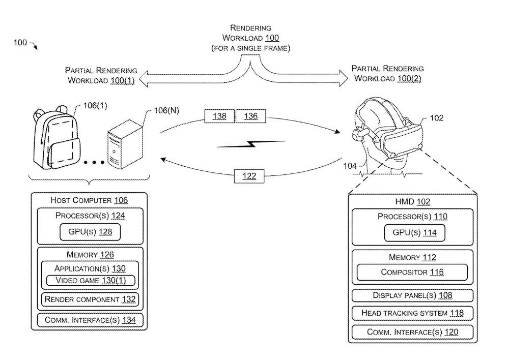Valve_Index_2_Patent_Split_Rendering