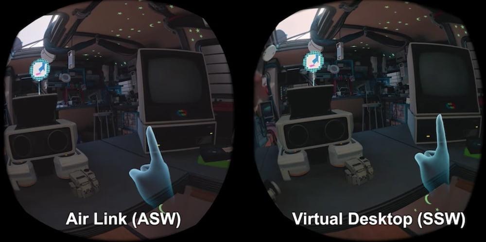 Virtual_Desktop_SSW