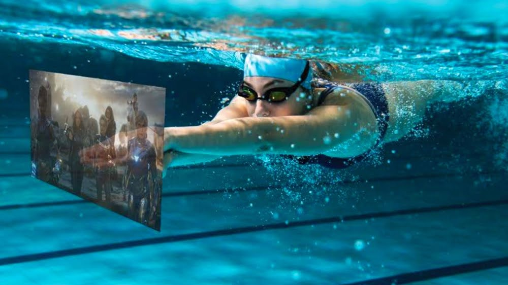 Vuzix_Smart_Swim