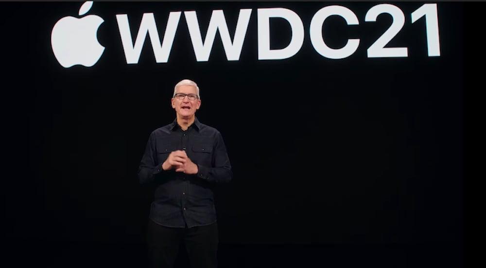 WWDC 2021: Eine Apple-News macht AR-Fans Hoffnung