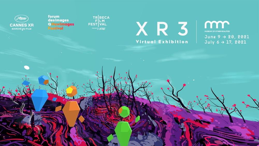 XR3_Poster