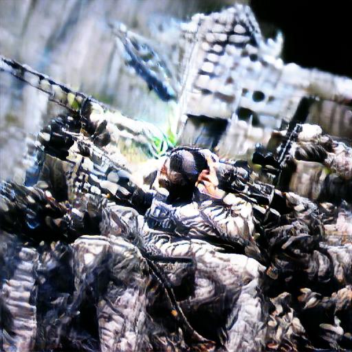 | call of duty