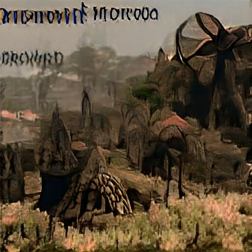| morrowind