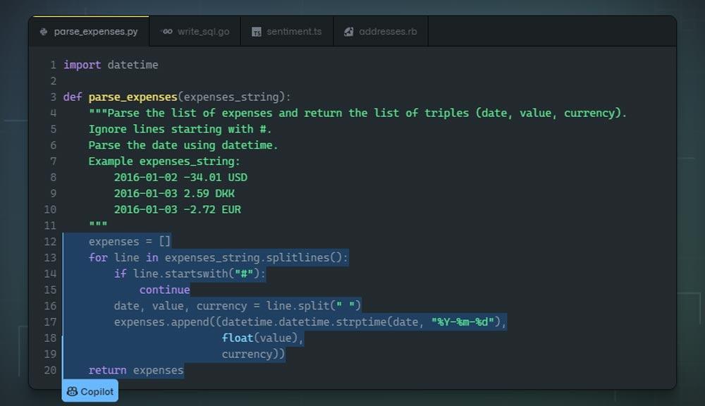 OpenAI Codex: Neue Version könnte zentrales Problem lösen