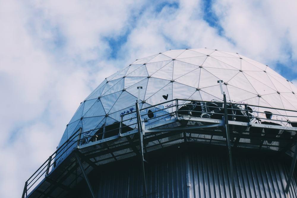 KI gegen Cyber-Attacken: NSA stellt Framework vor